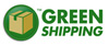 GreenShipping.com