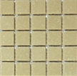 Malt colored tile from Cartglass tile