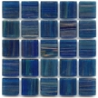 Blue Agate from the Aventurine Series by Hakatai is a good pool tile