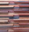 Picture of reclaimed wood tile