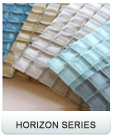 Horizon Series