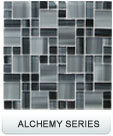 Alchemy series