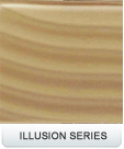 Illusion Series