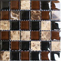 horizon series stone and glass blends