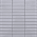 glass tile, subway glass tile, white glass tile, grey glass tile, wall tile