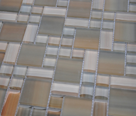 alchemy series glass mosaic tile