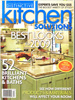 Distinctive Kitchen Solutions