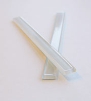 Select glass liners