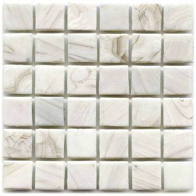 HM630 Ivory is a marble tile alternative