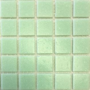 Ice Green tiles is a light green tile