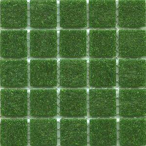 Ficus green tile for purchase