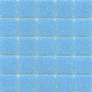 Sky Blue craft tiles