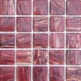 Aventurine series tile