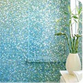 glass tile, classic glass tile, hakatai glass tile, glass tile blends, cartglass, cartglass tile